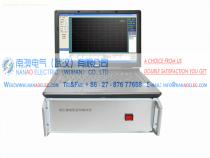 NABX Transformer Windling Deformation Tester