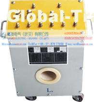NAHL Standard Current Transformer
