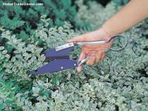 Leafage and Grass Shears - 3151