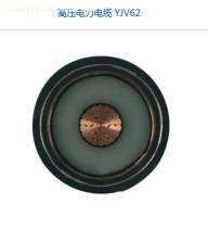 China High conductivity good price Non-magnetic steel tape armored wire and cable