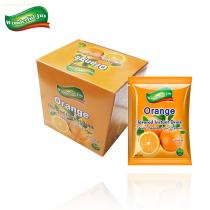 Hot Sell Instant Orange Juice Powder Drink