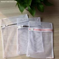 Coarse Mesh Laundry Bag,LAUNDRY BAG,Laundry mesh bag,Mesh washing bag,Laundry mesh washing bag