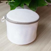 Bra Mesh Laundry Bag3,LAUNDRY BAG,Bra washing bag,Lingerie washing bag,Underwear laundry bag,Underwear washing bag