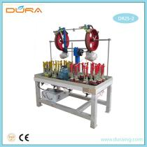25 Spindle High Speed Braiding Machine&Braiding Machinery