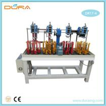 17 Spindle High Speed Braiding Machine