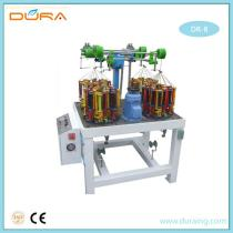 8 Spindle High Speed Handbag Handle Making Machine for Handbag Making