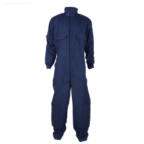 Disposable SMS Non-Woven Paintball Coverall