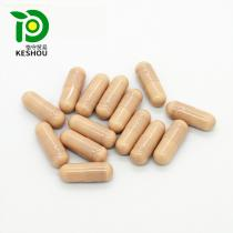 Natto ext & Ginko Biloba ext Capsule,Ginkgo Biloba Softgel,Vitamin and Nutrition,Soft Gel Capsules,HEALTH FOOD