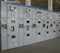 XGN2 Type Modular High Voltage Switchgear,High Voltage Switchgear,High and Low Voltage Switchgears