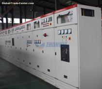 GCK Low-voltage Draw out Switchgear,Low Voltage Switchgear,Draw out Switchgear,Circuit Breaker Switchgear