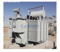 How To Prevent The Failure Of Transformer Operation?