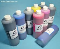 Piezo Pigment Ink Bottle Ink for Epson Stylus PRO 9908 7908 7890 9890