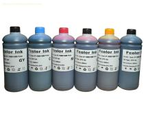 High Quality Water Based Dye Ink for Epson XP 15000 Printer