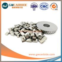 205X2.2X40t Tungsten Carbide Circular Saw Blade for Wood Work