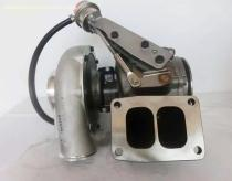 TURBOCHARGER, Howo Turbocharger, Truck Turbocharger, TRUCK ENGINE PARTS