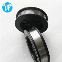 Ultra Fine Tungsten Wire with low price