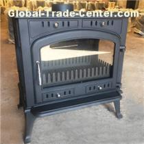 Fireplace Casting,Fireplace Foundry, Cast Iron Fireplace, Fireplace Cast Tooling Design, Fireplace