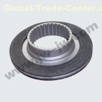 Rapier loom spare part: Gs900 (PQO42025)