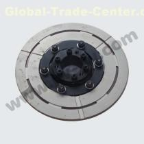 Rapier loom spare part: Gs900 (PQO45038)