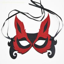 halloween masks for sale wholesale fashion accessories wholesale fashion jewelry distributors