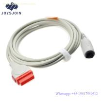 GE IBP Adapter Cable Double Extension Cable