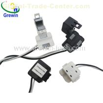 0.333V(AC) or 0-5A Rated Output Split Core Current Transformer for Heating and Ventilation System