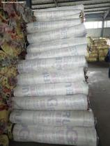 1.PE & PP two layer vacuum package for glass wool roll. Accept ODM AND OEM.  2.PE bag for glass wool board