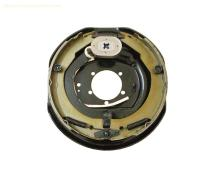 "12"" x 2"" Trailer Electric Brake Assembly"