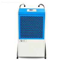 Refrigeration of Dehumidifiers