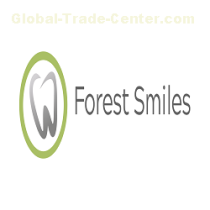 Forest Smiles