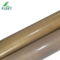 New Type Customized PTFE High Temperature Resistance Waterproof Fabric