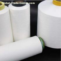 Water Soluble Sewing Thread
