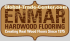 ENMAR Hardwood Flooring small image1