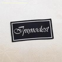 Fashion Customized sewing labels Shirt Bags garment label tag Woven Labels for clothes,