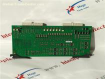 ABB 3BUS210755-001 NEW WELL KNOWN BOARD