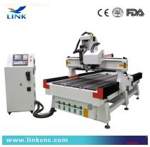 atc automatic tool changer wood working 3 axis cnc router machine price