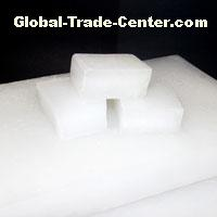 Medium Melting Point Paraffin Wax