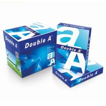 Double A Multipurpose A4 Photocopy Printing Copier Paper 80gsm 75gsm 70gsm