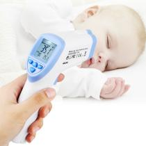 Enerna IoTech Infrared Baby Fever Body Thermometer