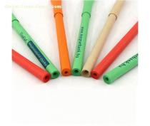 Eco-friendly Recyclable Paper Pen