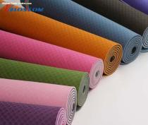 High Quality Exercise Yoga Mat