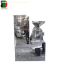 grinding machine with normal dust collector small image1