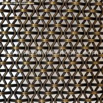 Rigid pattern Architectural Woven Wire Mesh