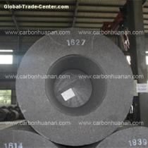 Graphite Electrode 350mm