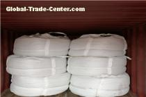 China professional supplier 85% Fluorspar briquette/balls