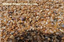 50% natural fluorspar concentrate with customized size 0-30mm 5-35mm industrial grade
