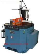 aluminum row cutting machine, aluminum row cutting machine