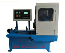 Aluminum automatic cutting machine, aluminum automatic blanking machine, automatic aluminum cutting machine