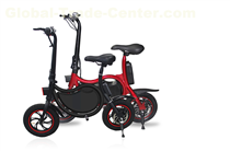 UL,CE,ROHS,FCC electric bicycle 350w electric bike 12 inch electric fat bike fat tire electric bike
