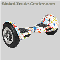 2020 Children's/adult electric scooters,electric self-balancing scooter,Balance bike